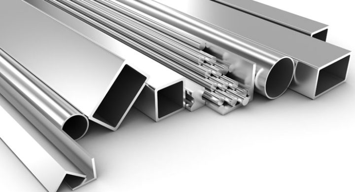 Stainless steel works in Tenerife, Arbeiten aus rostfreiem Stahl in Teneriffa, Trabajos de acero inoxidable en Tenerife, Des travaux en acier inoxydable au Tenerife