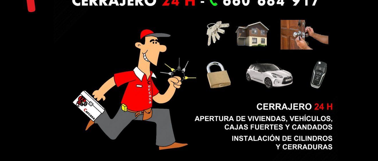 Schlosser in Santa Cruz de Tenerife, Schlosser in La Laguna, Schlosser in La Cuesta, Schlosser in Fasnia, Schlosser in Candelaria, Schlosser in Güímar, Schlosser in Arafo, Schlosser in Abades, Schlosser in Porís de Abona, Schlosser in Arico, Schlosser in San Miguel de Tajao, Schlosser in Las Eras, Schlosser in La Jaca, Locksmith in Santa Cruz de Tenerife, Locksmith in La Laguna, Locksmith in La Cuesta, locksmith in Fasnia, Locksmith in Candelaria, Locksmith in Güímar, Locksmith in Arafo, Locksmith in Abades, Locksmith in Poris de Abona, Locksmith in Arico, Locksmith in San Miguel de Tajao, locksmith in la Jaca, locksmith in Las ErasSerrurier à La Jaca, Un serrurier à Las Eras, Un serrurier à San Miguel de Tajao, Un serrurier à Arico, Un serrurier à Porís de Abona, Un serrurier à Abades, Un serrurier à Arafo, Un serrurier à Güímar, Un serrurier à Candelaria, Un serrurier à Fasnia, Un serrurier à La Cuesta, Un serrurier à La Laguna, Un serrurier à Santa Cruz de Tenerife, Copia de llaves en Güímar, Duplicado de llaves en Güímar,, Copia de llaves en Candelaria, Copia de llaves en La Laguna, Copia de llaves en Tenerife, Duplicado de llaves en Tenerife, Copia de llaves en tenerife sur, duplicado de llaves en tenerife sur