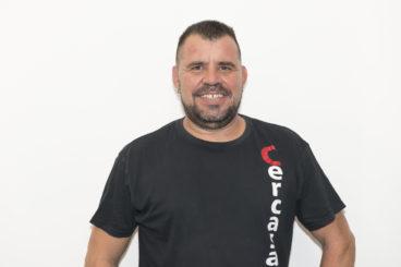 José Miguel Torres