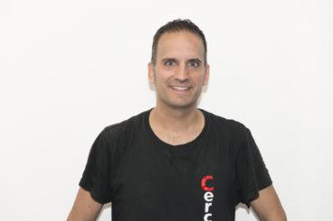 Borja González