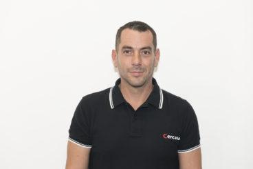 Manuel Sanfiel