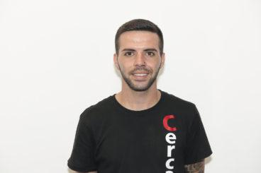 Adrián Tejera
