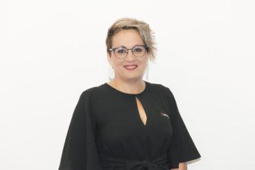 Ana Belén de León