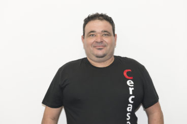 José Manuel Mirge